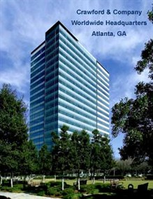 Company Profile - ATL HQ
