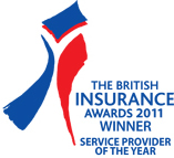 British Insurance Awards 2011