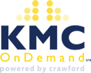 KMC On Demand